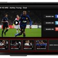 ESPN Goals app updated with new features including access to TV analysis