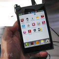 LG Optimus Vu now packs quad-core processor for global launch