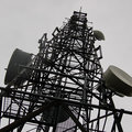 Ofcom gives Everything Everywhere green light for 4G roll-out