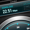 4G mobile UK: When can you get it?