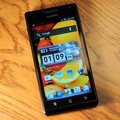 Huawei Ascend P1 available now on Vodafone