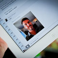 Skype adds photo sharing with iPhone and iPad update