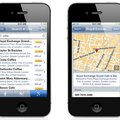 TomTom update brings Foursquare integration to iPhone and iPad users