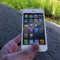 LG begins mass producing thinner display, destination iPhone 5