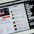 Zeebox coming to US and Australia in 'next 30 - 45 days'