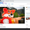 Firefox for Android for tablets now available in Google Play