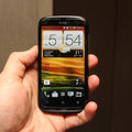 HTC Desire X official, UK release mid-September