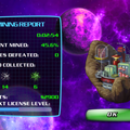APP OF THE DAY: Space Miner HD review (iPad and iPhone)