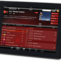 Virgin TV Anywhere iOS app revealed, ideal companion to your TiVo box