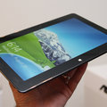 Asus Vivo Tab and Asus Vivo Tab RT pictures and hands-on