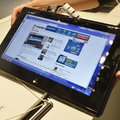 Sony VAIO Duo 11 pictures and hands-on