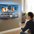 Philips 6900 Smart TVs ditch the frame