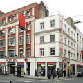 Barnes & Noble Nook UK invasion gathers apace - Foyles, Argos and Blackwell's join John Lewis