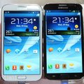 Samsung Galaxy Note 2: What's new?