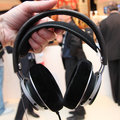 Philips Fidelio X1 pictures and hands-on