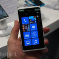 Windows Phone 8 will house 'Rooms' for meet ups and data sharing