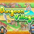 APP OF THE DAY: Dungeon Village review (iOS and Android)