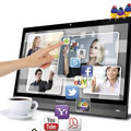 ViewSonic VSD220: 22-inch Android touchscreen PC