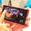 Nokia: Current Lumia phones getting more features, Cinemagraph amongst them