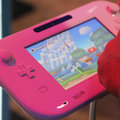 Wii U price set to be 25,000 Yen in Japan (£200)