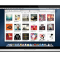 iTunes gets major overhaul