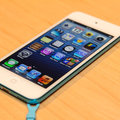 Apple iPod touch pictures and hands-on