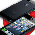 Pocket-lint Podcast phone launch special - iPhone 5, Nokia Lumia 920 and EE 4G UK