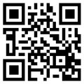 QR codes filling the void while NFC dawdles