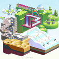 APP OF THE DAY: Wonderputt review (iPad)