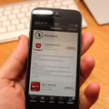 Tweetbot, Temple Run, Pocket and more: The iOS 6 app rush has started