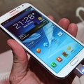 Samsung Galaxy Note 2 gets November USA release