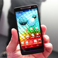 Motorola RAZR i UK pricing revealed