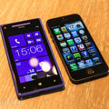 HTC 8X and HTC 8S pricing unveiled by Clove - cheaper than the iPhone 5