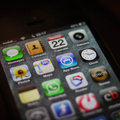 iPhone tips and tricks with iOS 6