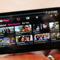 New BBC Media Player for Android now on Google Play