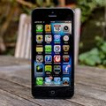 iPhone 5 shortage - thinner display to blame