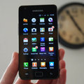 Link found that will reset some Samsung Galaxy phones without warning