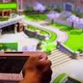 Nintendo Wii U will be region locked