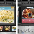 APP OF THE DAY: Soundbites review (iPhone/iPad)