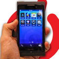 Pocket-lint Podcast #101 - BlackBerry 10, Nook tablets and TalkTalk YouView
