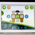 APP OF THE DAY: Bad Piggies review (iPad / iPhone / Android)