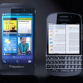 BlackBerry 10 phones leak, meet the new Qwerty BB 10 Bold