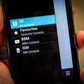 New BBM features planned, but not going multi-platform yet