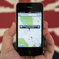 Tim Cook: Sorry for Apple Maps, recommends using Bing, Nokia or Google