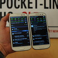 Hands-on: Samsung Galaxy S III Jelly Bean review