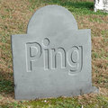 Apple removes Ping from iTunes... end of an error