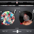 APP OF THE DAY: djay review (iPad / iPhone / iPod touch)