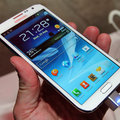 Samsung Galaxy Note 2 LTE coming to EE, yours from 15 October