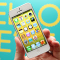 4G EE handsets available from today: iPhone 5 joined by Samsung, HTC and Huawei