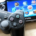 PlayStation: A PS3 and PS Vita bundle could happen this Christmas